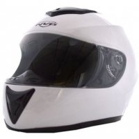 CASCO NVG INTEGRAL FF228 BLANCO