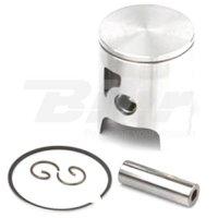 Pistón para cilindro AIRSAL (06071140)