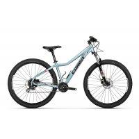 """bicicleta conor 7200 lady """"27.5"""" 2022"""