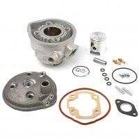 Kit completo de aluminio AIRSAL 69,7cc SR50, Aerox (010713476)