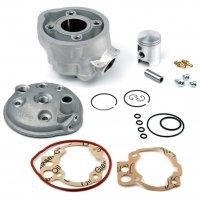Kit completo de aluminio AIRSAL 70,5cc Minarelli AM6 (01131448)