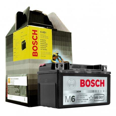 Bateria Bosch Y50-N18L-A