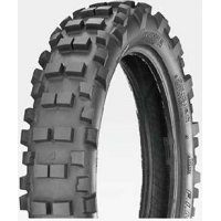 Neumático KENDA ENDURO K779 140/80-18 M/C 70R TT