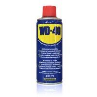Multiusos WD-40 Spray 400 ml