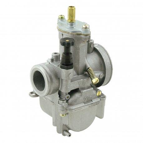 Carburador 26 mm VPARTS