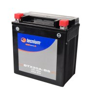 Batería Tecnium BTX20A-BS