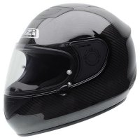 CASCO INTEGRAL NZI RCV CARBON