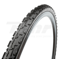 Neumático Vittoria CROSS XL PRO (700x33c) TNT Plegable