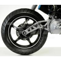 Basculante Polini Torsen WD Yamaha Aerox-Jog