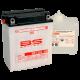 Batería BS Battery BB12AL-A2