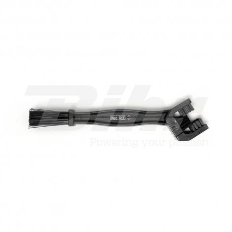 Cepillo transmisión Muc-Off Drivetrain brush 368