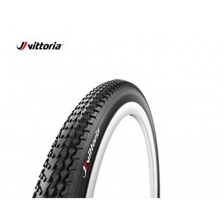 Neumático Vittoria AKA (29x2.0) TNT Plegable