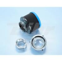Filtro de aire carburador original Vespa 200 Polini 203.0152