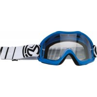 Gafas Moose Racing Qualifier Azules