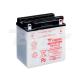 Batería Yuasa YB10L-B2 Dry Charged (sin electrolito)