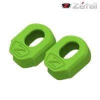 """Protector bielas xl verde """"zefal"""" 2623"""