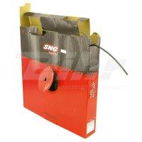 Caja de 50m de funda cable index 5 mm
