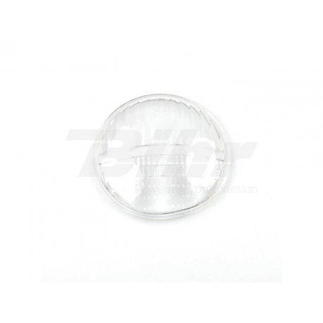 Cristal de faro original Vespa D.105 SIEM