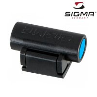 "IMAN ""SIGMA"" POTENTE COMPATIBLE CUENTAKILOMETROS WIRELESS"