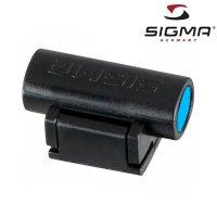 "Iman ""sigma"" potente compatible cuentakilometros wireless"