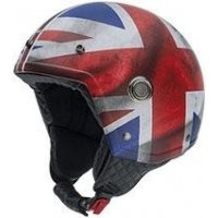 CASCO JET NZI TONUP GRAPHICS GREAT