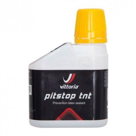 VITTORIA PIT STOP TNT PREVENCION 1 LITRO