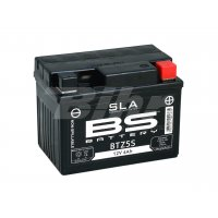 Batería BS Battery SLA BTZ5S (FA)