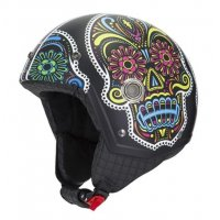 CASCO JET NZI TONUP GRAPHICS SURVIVAL