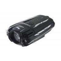 Luz delantera USB METEOR C3 400 Lumens