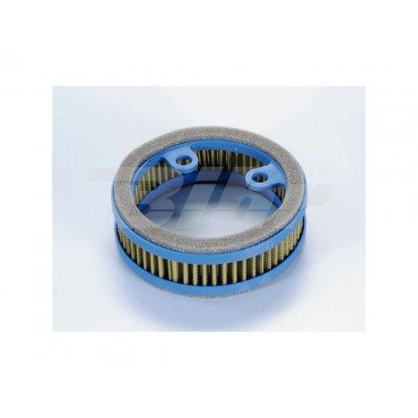 Filtro de variador Polini T-MAX 500 (2030149)