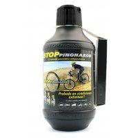 Bote antipinchazos 130ml-camara bici stop antipinchazos