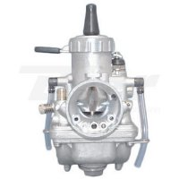 Carburador Mikuni VM26 tornillo a izquierdas MONTESA COTA