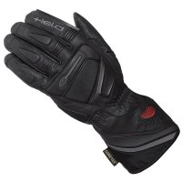 GUANTES HELD SEASON GORE-TEX