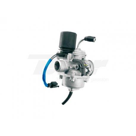 Carburador 19 mm Yamaha Jog R, Neo's