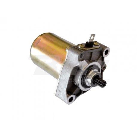 Motor de Arranque 100cc, Lead/SH/Speedfight