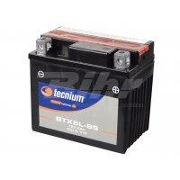 Batería Tecnium BTX5L-BS