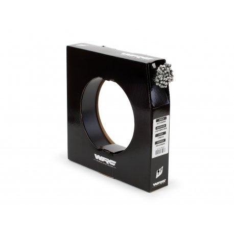 CAJA 100uds. CABLES FRENO MTB 1700mm alta calidad