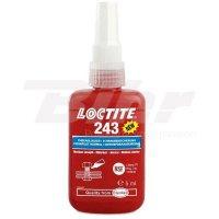 Fijador de roscas de media resistencia LOCTITE 243 botella 5ML