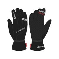 "GUANTES INVIERNO IMPERMEABLE GES ""AQUASHIELD"