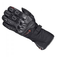 GUANTES INVIERNO HELD COLD CHAMP GORE-TEX