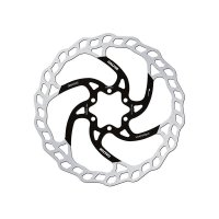 "DISCO FRENO EBIKE WAVE-FIXED"" MTB 203X2.0 MM."