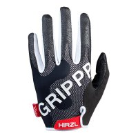 GUANTES HIRZL GRIPPP TOUR FF 2.0 WHITE