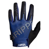 GUANTES HIRZL GRIPPP TOUR FF 2.0 -NAVY BLUE