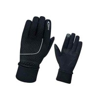 GUANTES INVIERNO GES COOLTECH