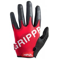 GUANTES HIRZL GRIPPP TOUR FF 2.0 RED