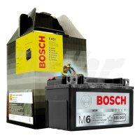 Bateria bosch 51814