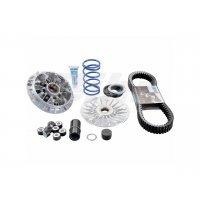 Kit Variador + Correa Polini Evolution Yamaha T-Max 530 / 560