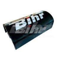 Protector/Morcilla de manillar Bihr sin barra superior
