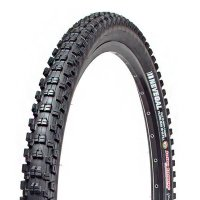 CUBIERTA 29 X 2.20 NEVEGAL, SCT/DTC PLEGABLE/TUBELESS