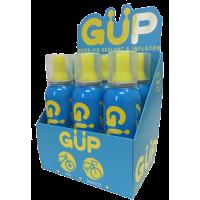 """Sellante tubeless antipinchazo the gup """"kwiki's (precio por unidad)"""